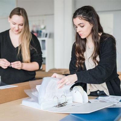 Carola Böhler wandalas Shop Startup Karlsruhe
