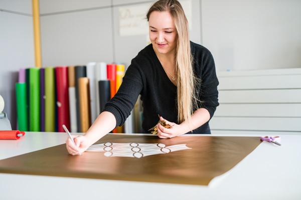 nachhaltigkeit shop deko geschenkidee wand aufkleber