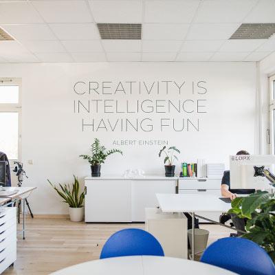 wandalas stutensee kreativ Unternehmen Karlsruhe