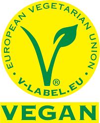 vegan bügelbild textilien DIY